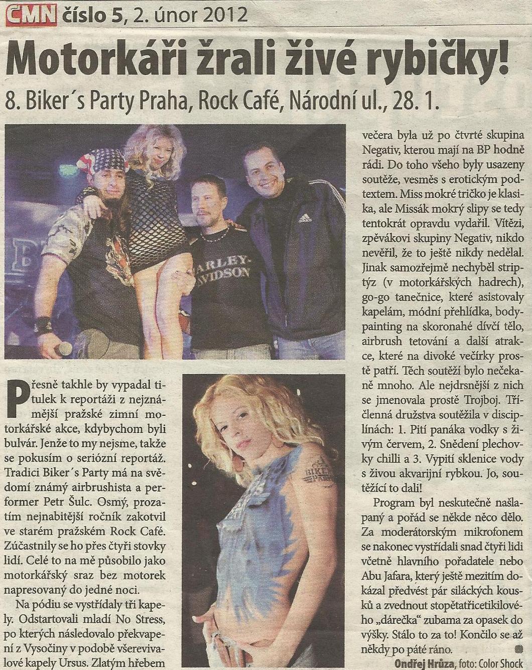 bikers-party-cmn.jpg