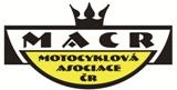 logo-macr-kopie.jpg