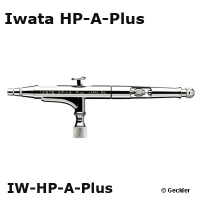 iw-hp-a-plus.png