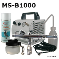 ms-b-1000.png
