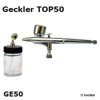 ge50.png