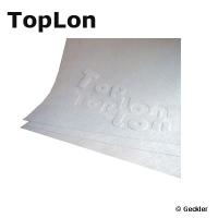 1-geckler-toplon.png